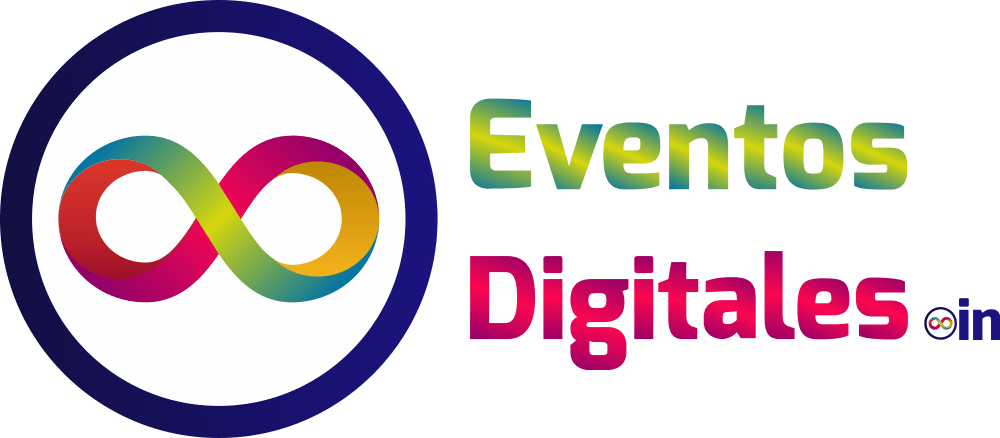 Eventos Digitales ♾in