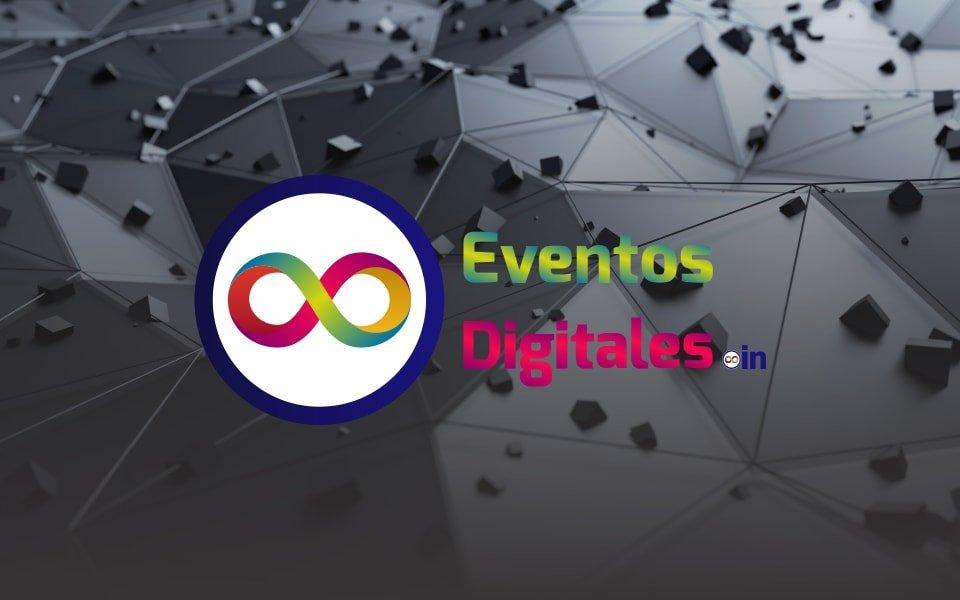 Eventos Digitales ♾in